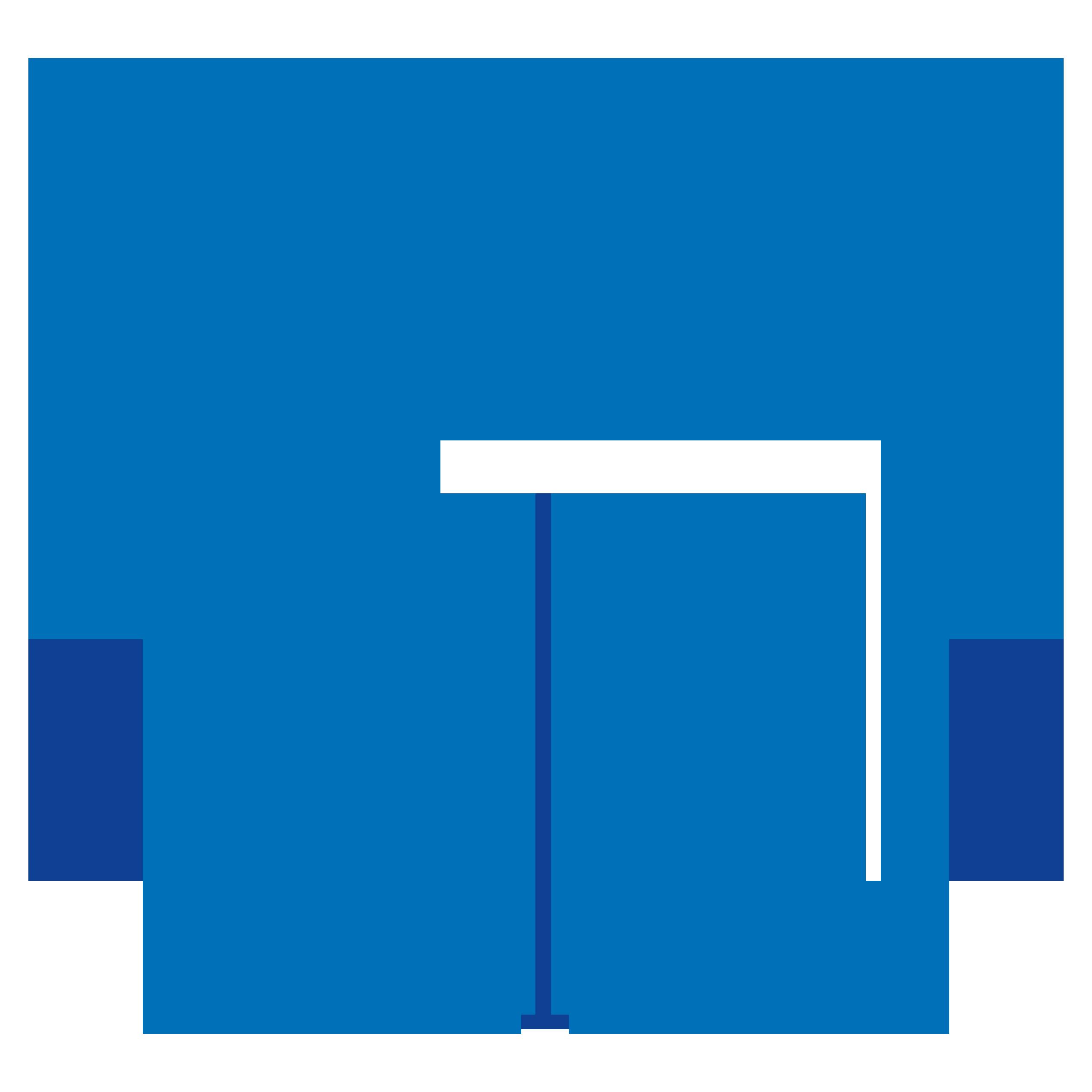 Opmeer Logo